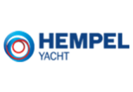 hempel-190