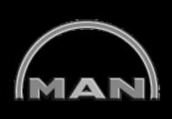 man-190
