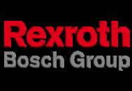 rextroth-190
