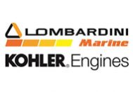 lombardioni-logo