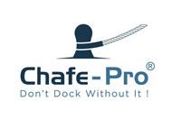 chafe-pro-resized