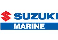 suzuki-190